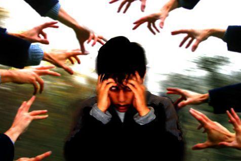 Schizophrenia-Eight-Separate-Disorders