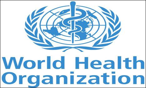 world-health-organization-logo-graphic
