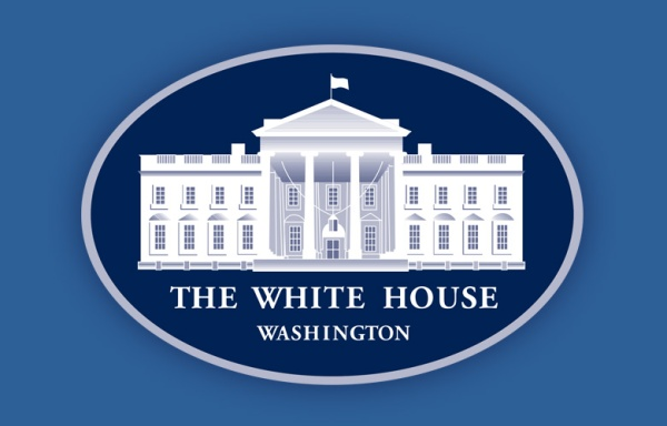 the-white-house-emblem