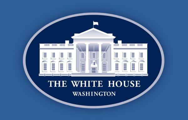 the-white-house-emblem