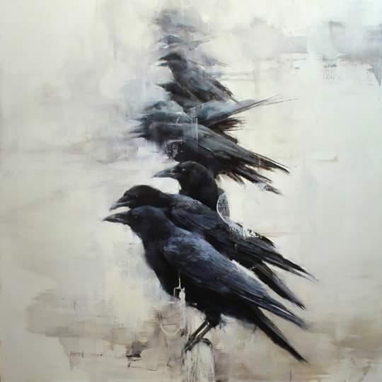 ravenbranch
