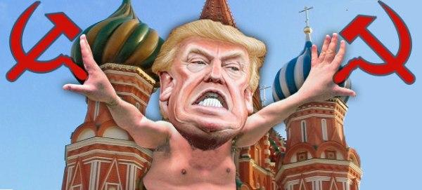 trump-russia