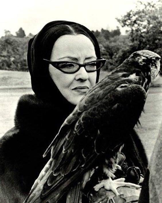 raven1950