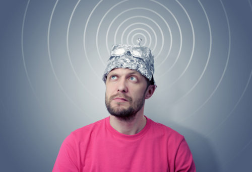 man-tin-foil-hat-conspiracy