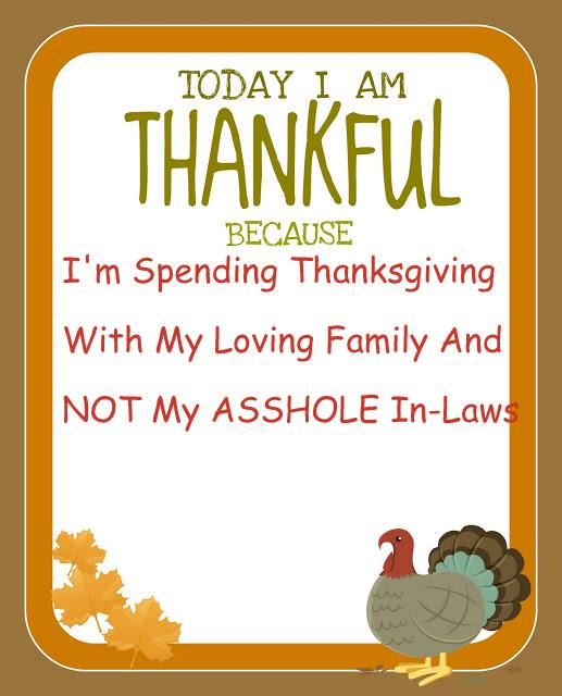 Thanksgiving+printable