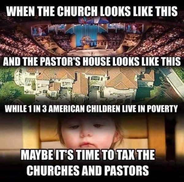 churchtax