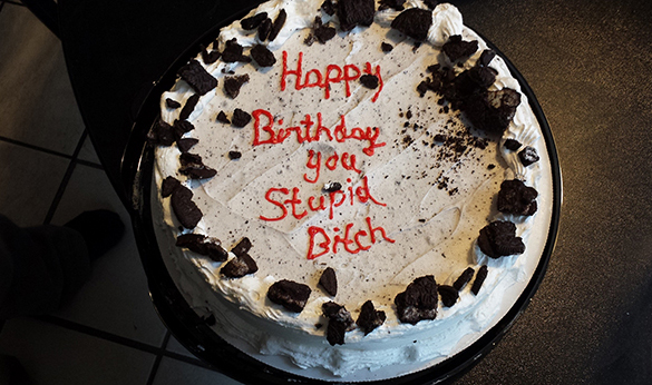 happy-brithday-you-stupid-bitch-143853