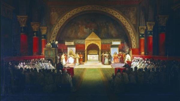 pope honorius