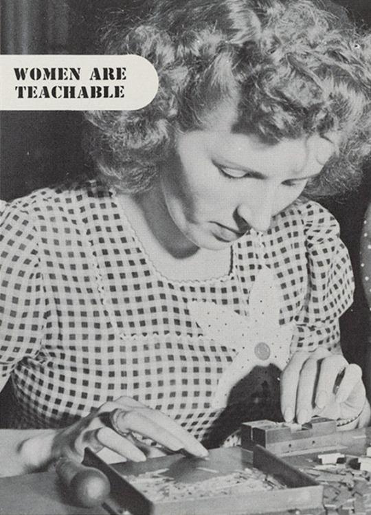 teachable1