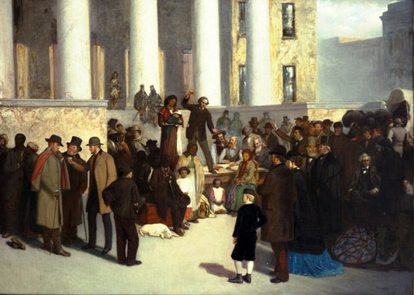2048px-Painting__The_Last_Sale_of_Slaves__by_Thomas_Satterwhite_Noble