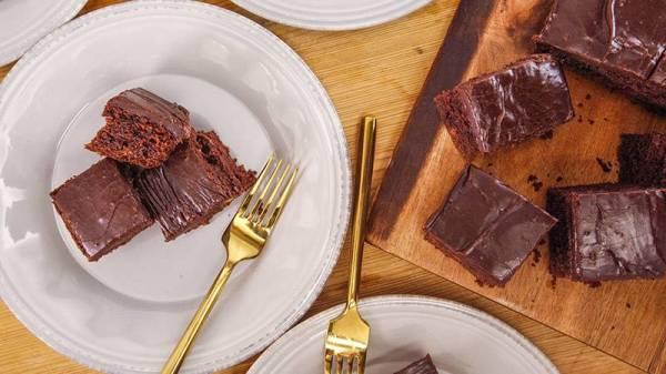 cherrycolacake