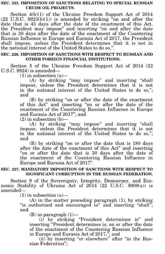 sanctions2