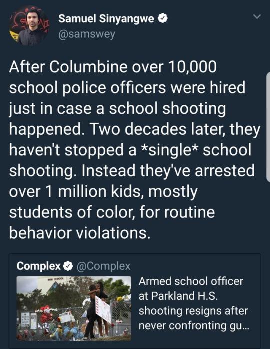 schoolcops