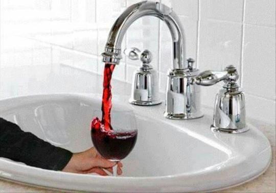 wine r
