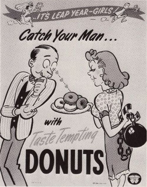 donutx