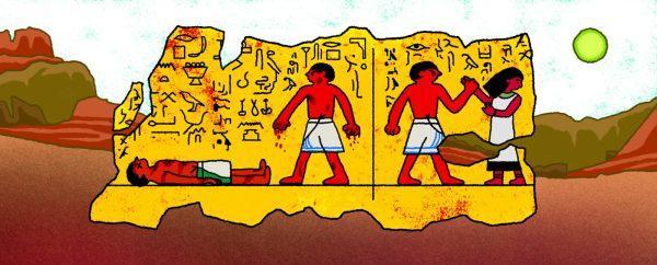 Header-Ancient-Egypt