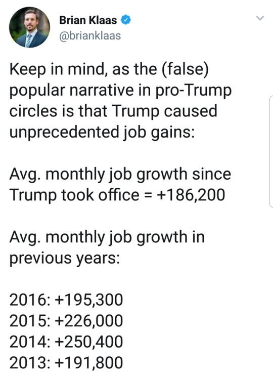 jobgains