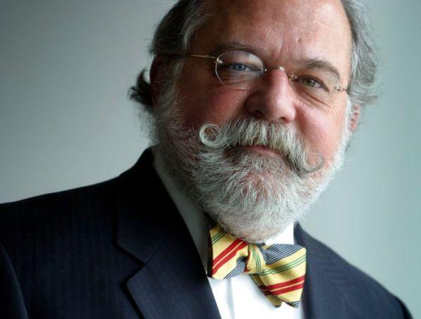 key-lawyers-advising-president-trump-cobb
