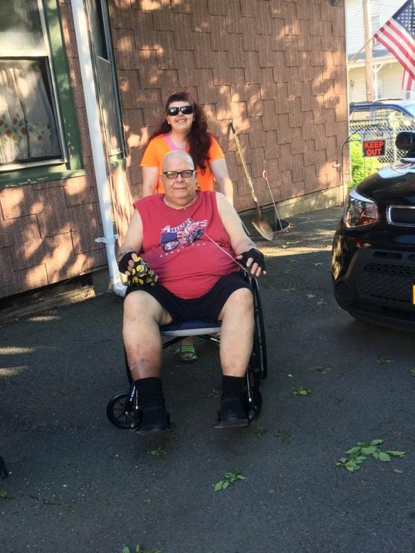 wheelchair12