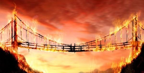 burningbridge