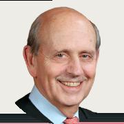 Breyer-c