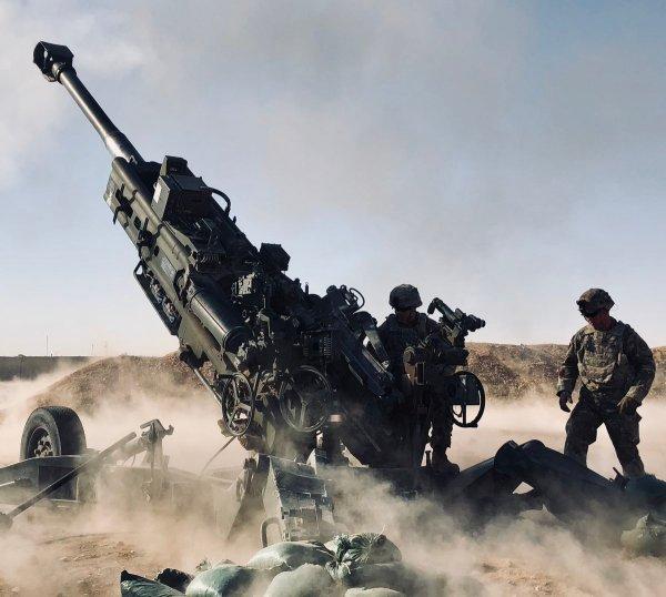 M777A2