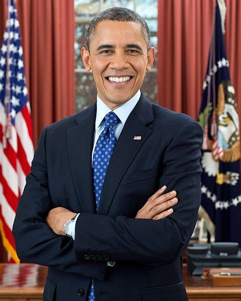 baracack obama12