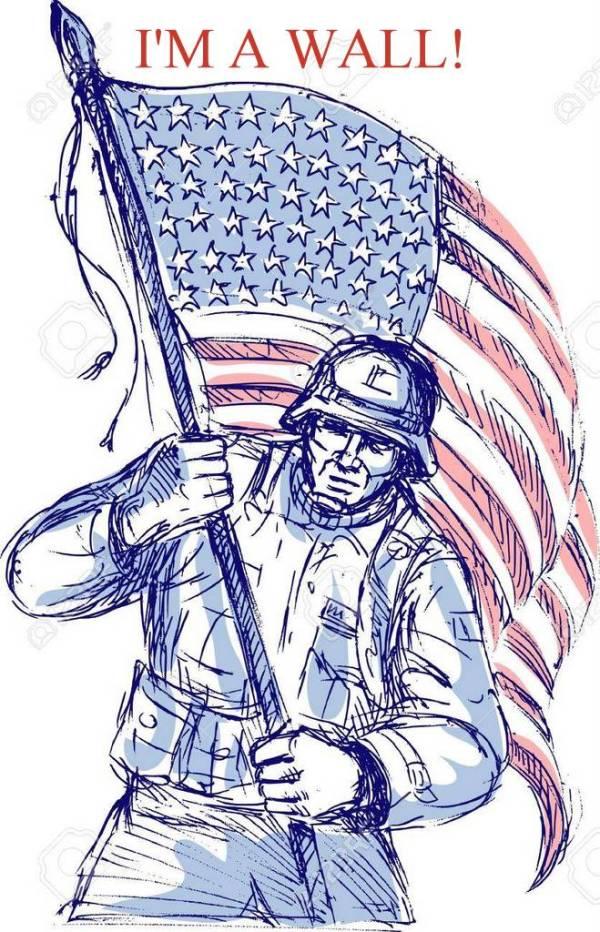 drawn-soldier-hand1