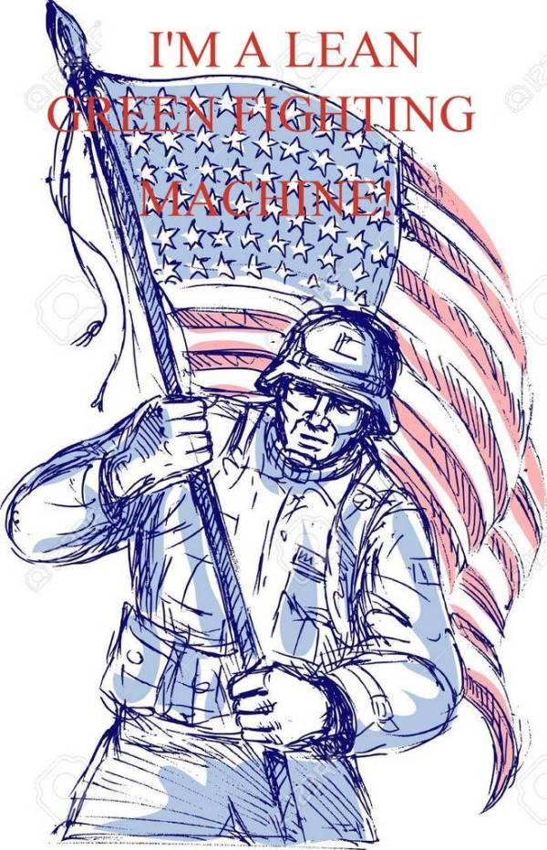 drawn-soldier-hand2