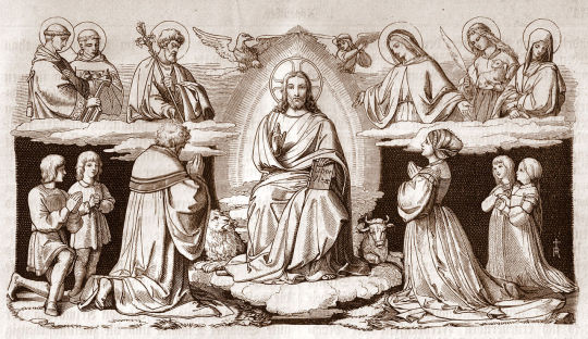 prayer34