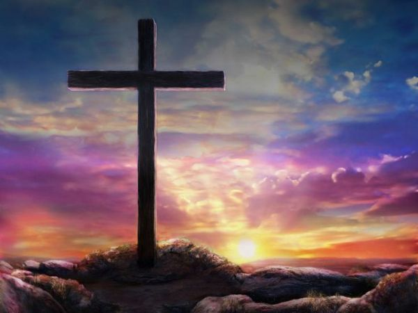 -the-cross-of-christ-jesus-cross